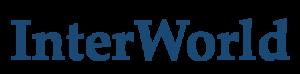 IW-Logo